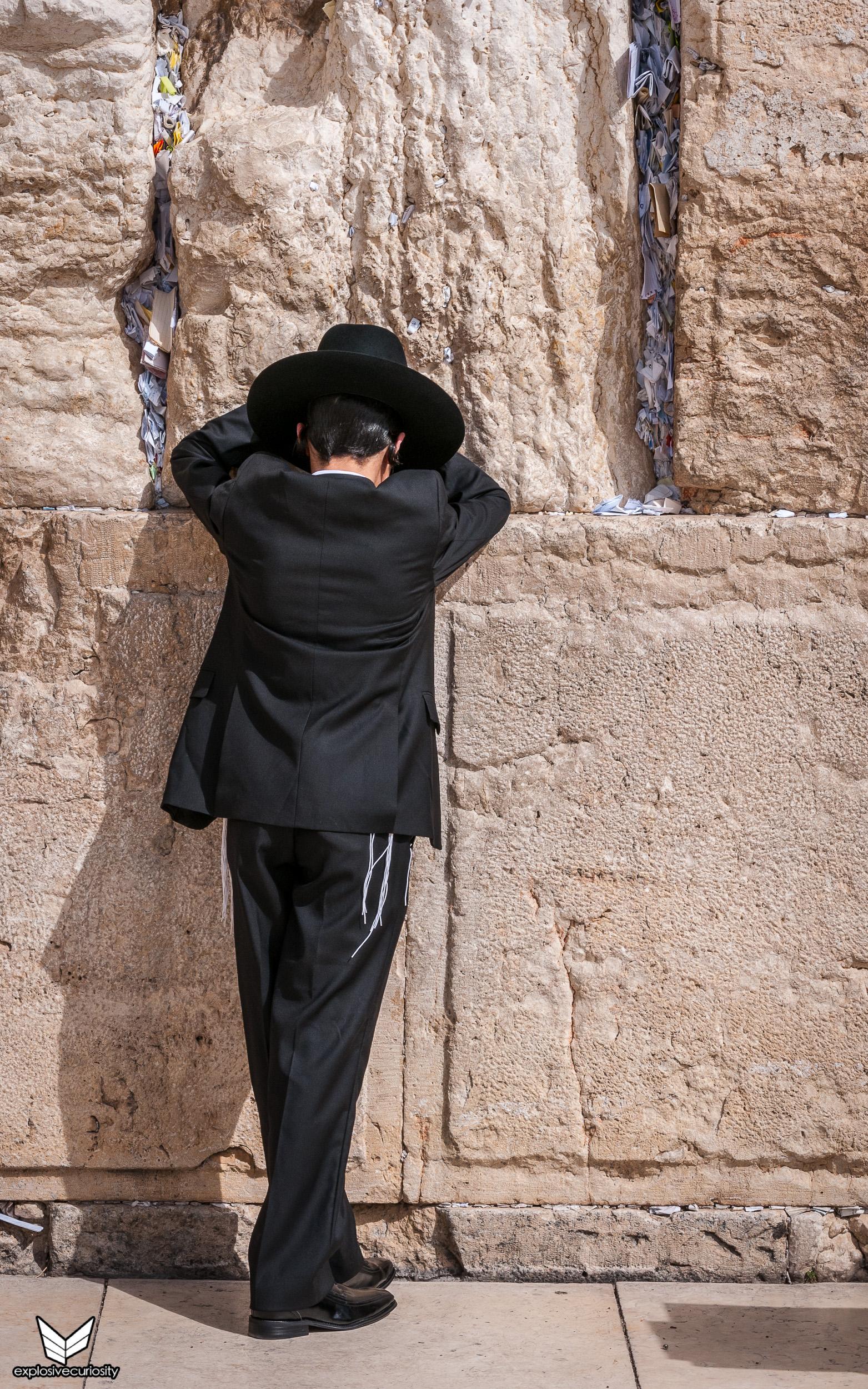 western_wall-11