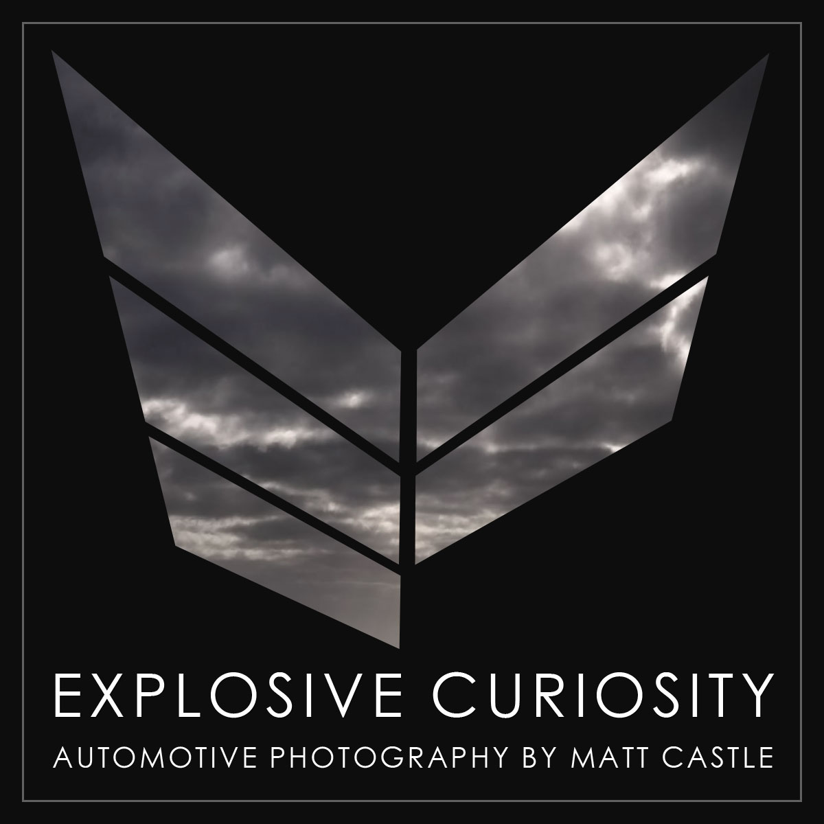 Explosive Curiosity